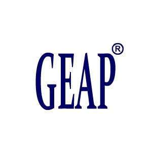 Patronal/GEAP